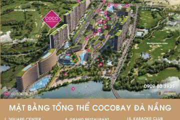 Mobieyes SmartHome chào đón mùa lễ hội Cocofest Đà Nẵng 2016